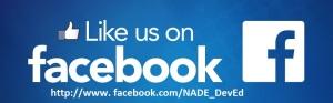 like-us-nade-address
